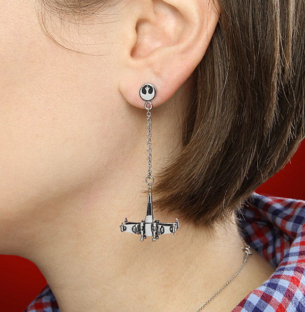 Star-Wars-Dangle-Earrings-1