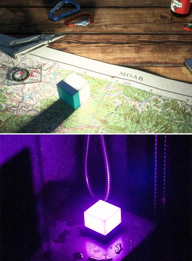 cube_light