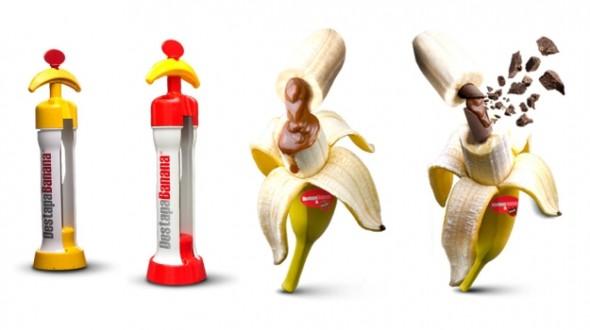destapa-banana-590x330