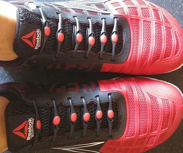elastic-shoelace-system-640x533