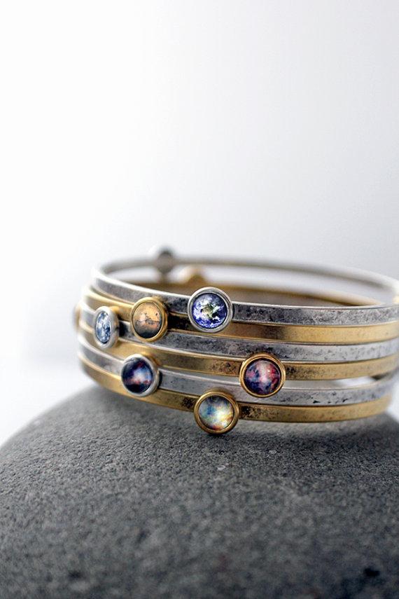 galaxy-bracelet-1