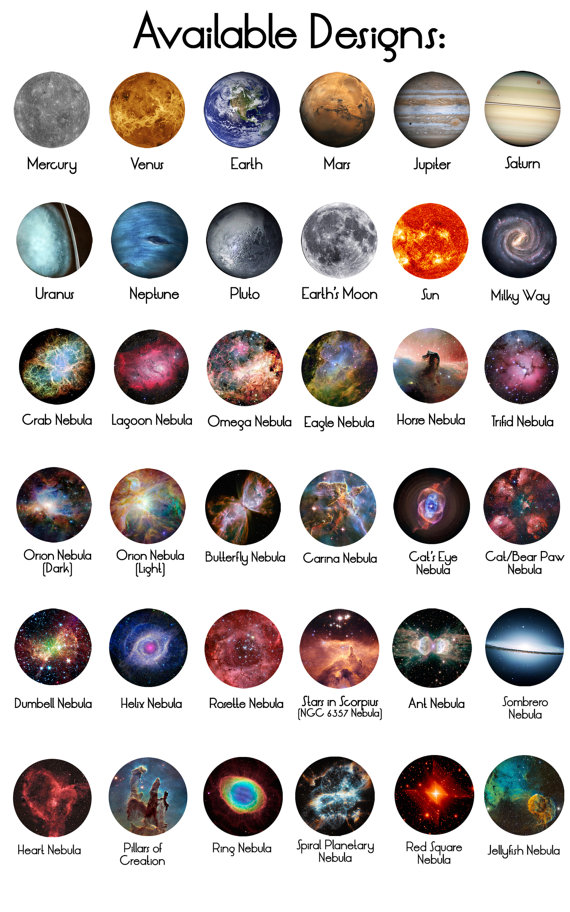 galaxy-bracelet-3
