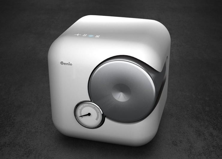 genie-cooker-1