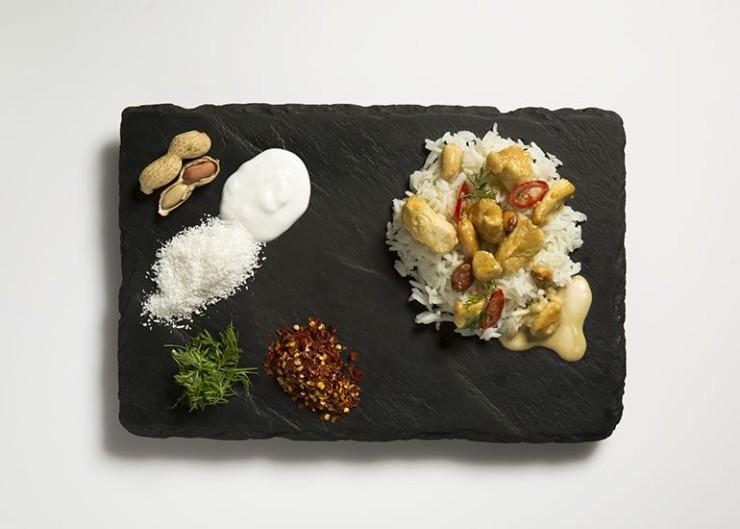 genie-cooker-4