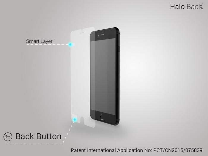 halo-back-2