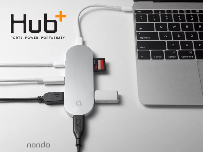 hub_plus_usb_c_macbook_hub_1