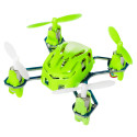 Deal of the Day: 36% Off On Hubsan H111 Drone