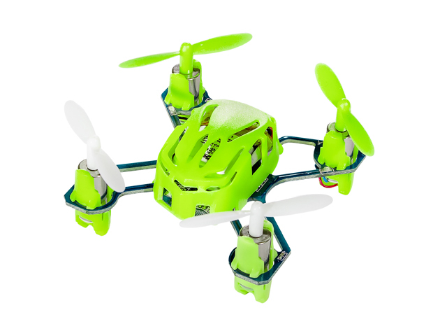 husban-h111-drone