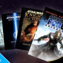 Deal Of The Day: 74% Off On 'May The Fourth Be With You' Star Wars Gamer Bundle
