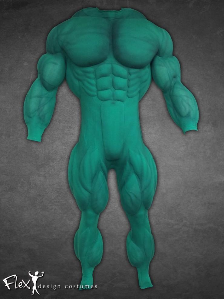 mega-front-green