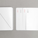 Minimalistic Playing Cards