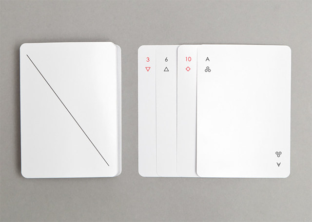 minimal-playing-cards-1