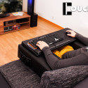 Couchmaster Lets You Game All Day, Stay On Your Sofa