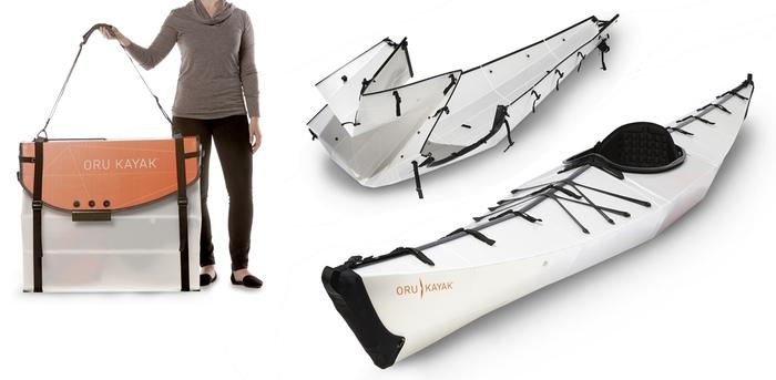 oru-kayak-2