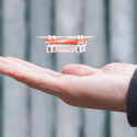 Deal Of The Day: 41% Off On SKEYE Nano Drone