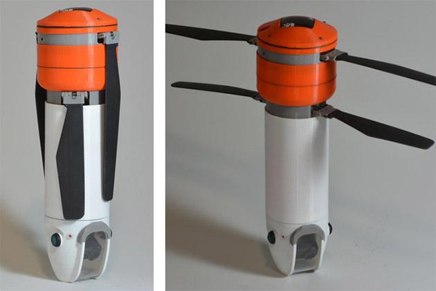sprite-drone-2015-05-23-01