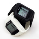 Deal Of The Day: 26% Off On TokyoFlash Limited-Edition Breathalyzer Watch