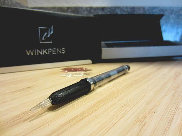 winkpen-4