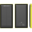 Deal of The Day: 40% Off On ZeroLemon SolarJuice 10000mAh Battery