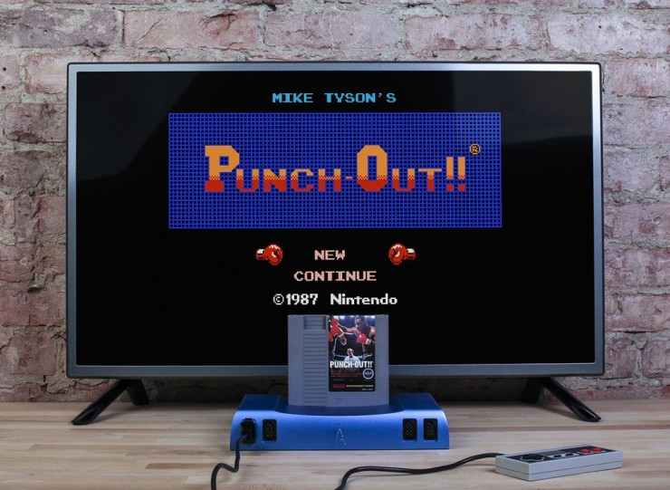4-Blue_Punch-Out.0