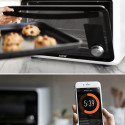 The June Oven Is A Smart Oven