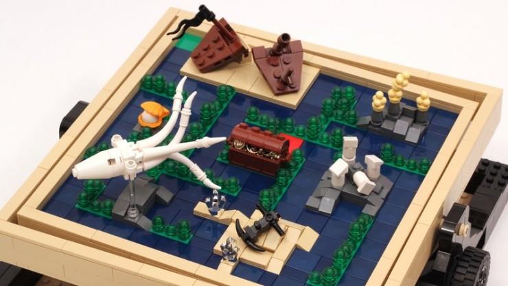 LEGO-labyrinth-2