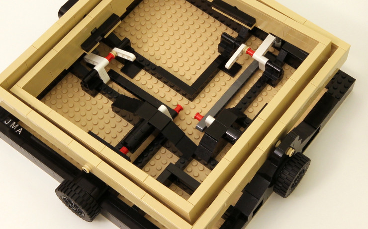 LEGO-labyrinth-3