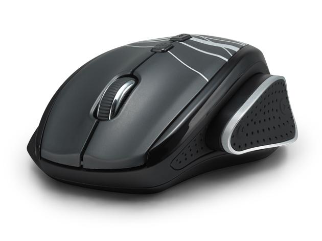 M535-mouse-2