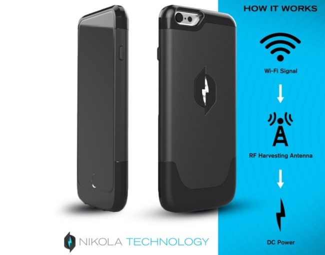 Stick-on-phone-skin-extends-battery-life_3