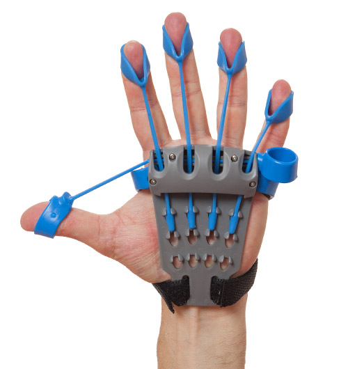The-Xtensor-a-Handy-Reverse-Grip-Hand-Exerciser-1