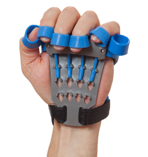 The-Xtensor-a-Handy-Reverse-Grip-Hand-Exerciser