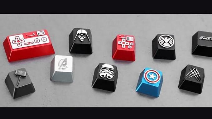 These-Geeky-Keyboard-Keys