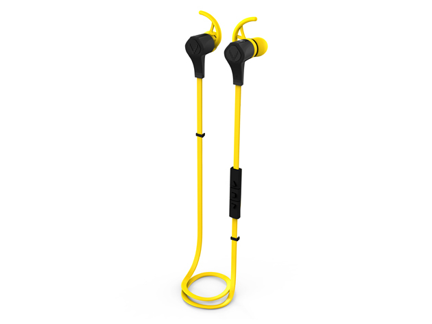VOXOA Waterproof Bluetooth Earbuds