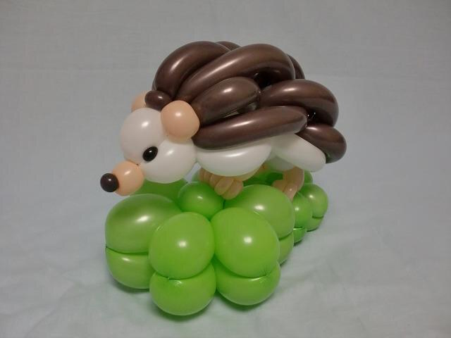 amazing-balloon-animals-23