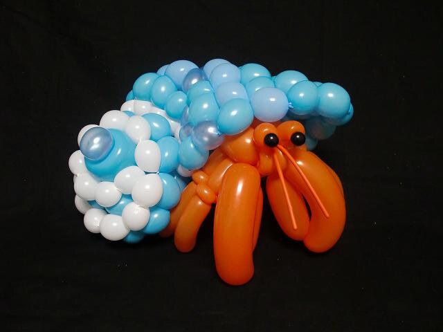 amazing-balloon-animals-38