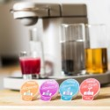 Bartesian Is Like A Keurig Machine For Cocktails
