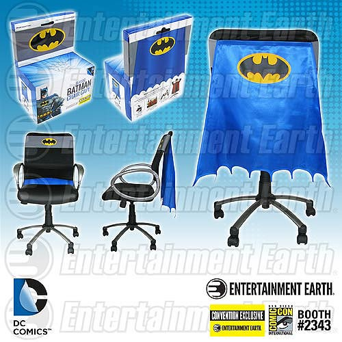 batman-office-chair-cape