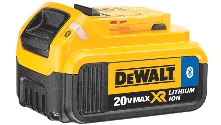 blluetooth-battery-dewalt