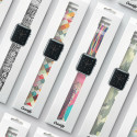 Deal Of The Day: 28% Off On a $70 Credit For A Casetify Apple Watch Band