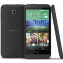 Deal Of The Day: 47% Off On HTC Desire & 1-Yr Unlimited Talk-and-Text from FreedomPop