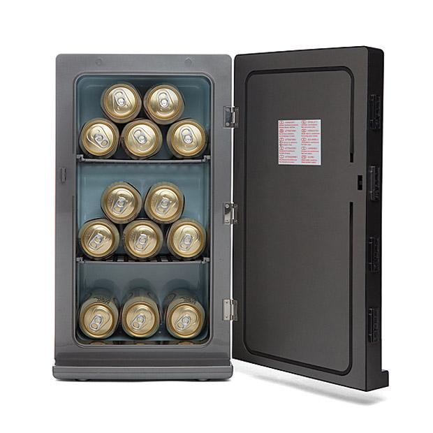 han-fridge-4
