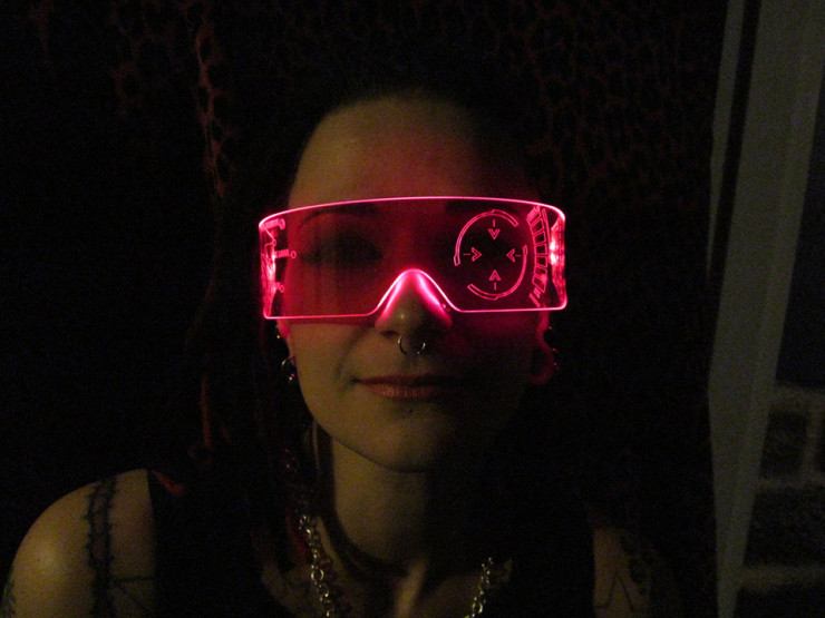 light_up_led_visors_by_illumi_nation_1