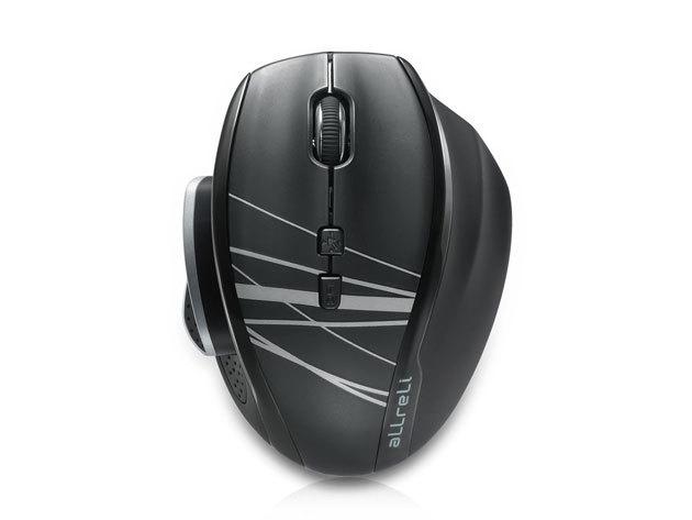 m535-mouse-1
