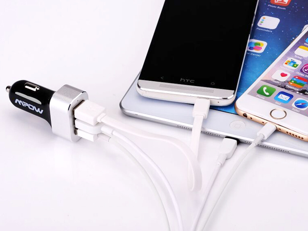 mpow-car-charger-1
