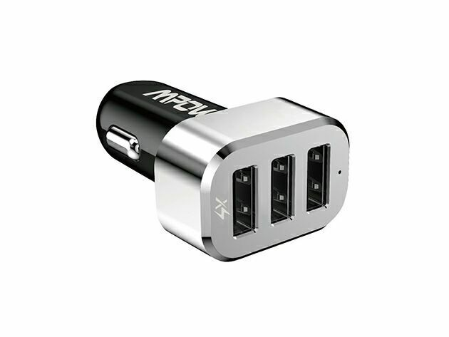 mpow-car-charger-2