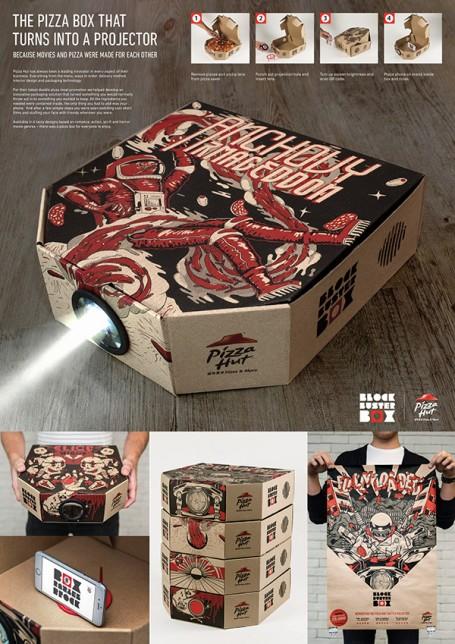 pizza-hut-455x644