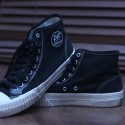 The Obvious Choice For Standing Out Is A Fresh Pair of PF Flyers