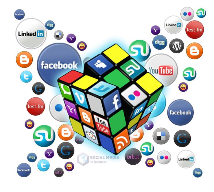 social.media_-1024x922