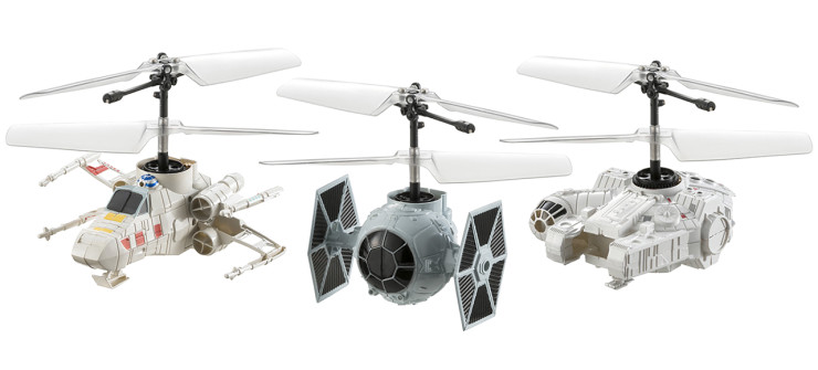 star-wars-rc-toy-1