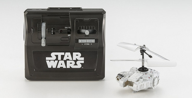 star-wars-rc-toy-2